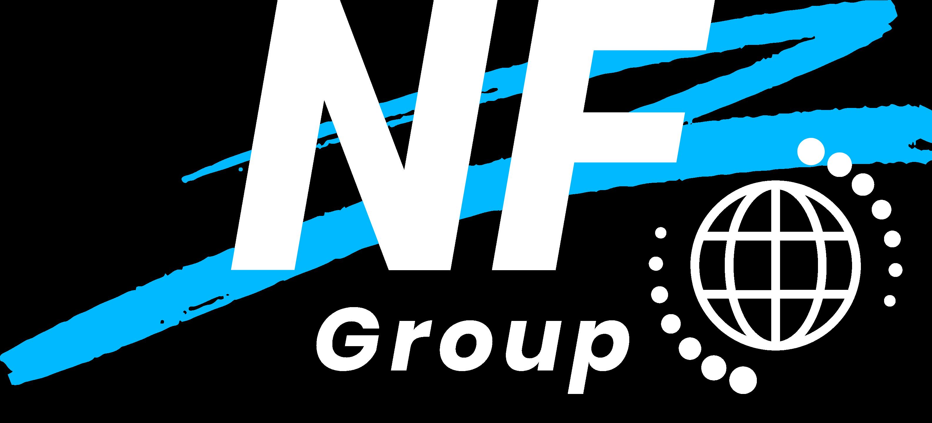 NF-Shop